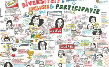 inclusie en participatie klein format